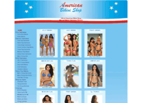 Keywords: sexy bikini, bikini sexy, maillot bikini, bikini mini, ...
