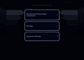 americanbombshelter.com