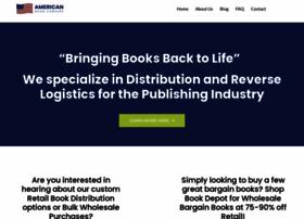 americanbookco.com