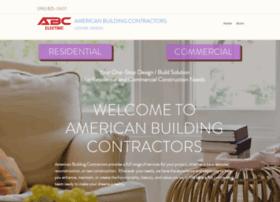 americanbuildingcontractors.us