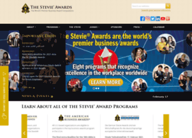 americanbusinessawards.com