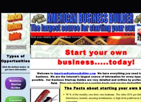 americanbusinessbuilder.com