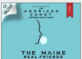 americancandytour.com