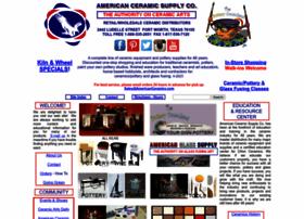 americanceramics.com