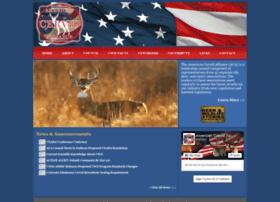 americancervidalliance.org