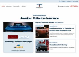 americancollectorsins.com