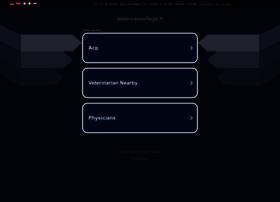 americancollege.fr
