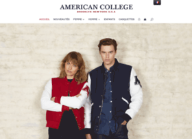 americancollegeusa.com