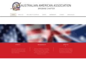 americancommunityaustralia.com