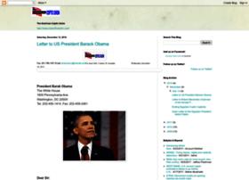 americancopticunion.blogspot.ru