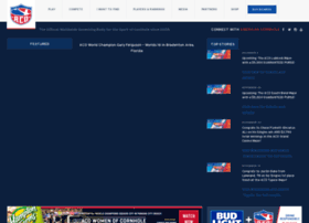 americancornhole.com