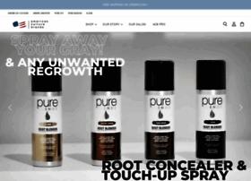 americanculturehair.com