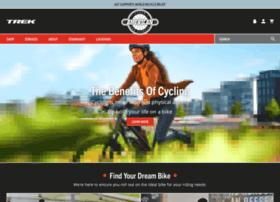 americancycleandfitness.com
