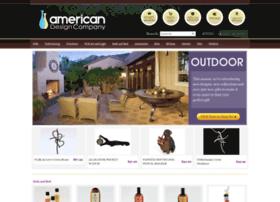 americandesigncompany.com