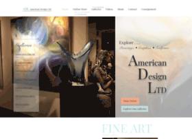 americandesignltd.com