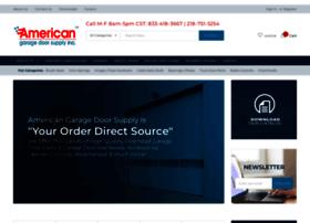 americandoorsupply.com