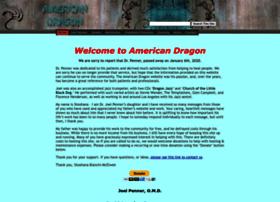 americandragon.com