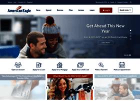 Americaneagle.org