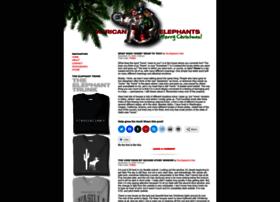 americanelephant.wordpress.com