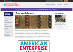 americanenterprise.si.edu