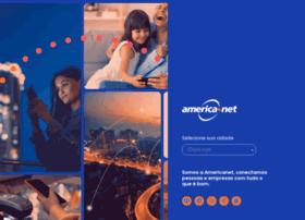 americanet.com.br