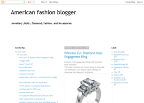 americanfashionblog.blogspot.ru