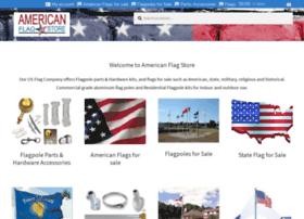 americanflagstore.com