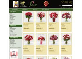 americanflowerdelivery.com