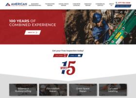 americanfoundationbr.com