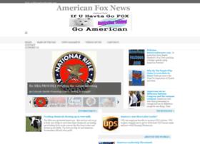 americanfoxnews.com