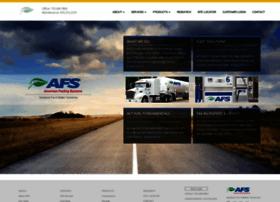 americanfuelingsystems.com