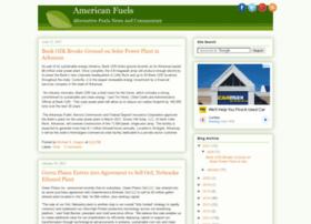 americanfuels.blogspot.com