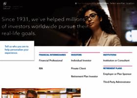 americanfunds.com