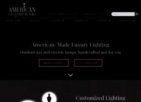 americangaslamp.com