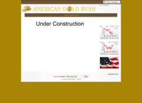 americangoldrush.us