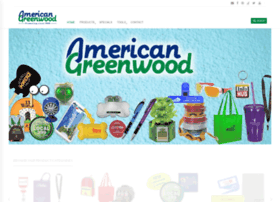 americangreenwood.com