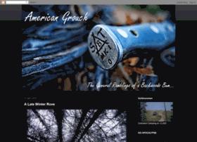 americangrouch.com
