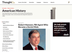 americanhistory.about.com