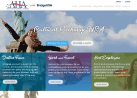 americanhospitalityacademy.com