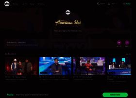 americanidol.com
