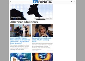 americanidolworship.com