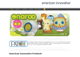 americaninnovative.com