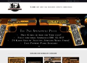 americanlegacyfirearms.com