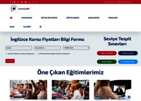 americanlife.com.tr