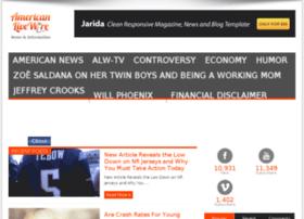 americanlivewire.com