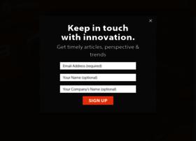 americanlocker.com
