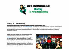americanlocksmithatlanta.com