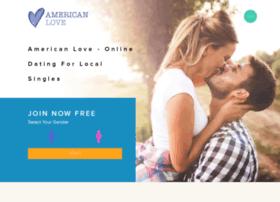 americanlove.com
