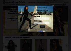 americanloveaffaironline.com