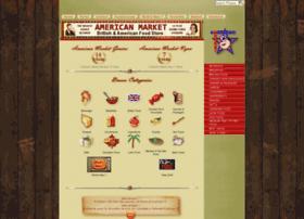 americanmarket.ch